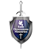 Faith Dimensions Logo